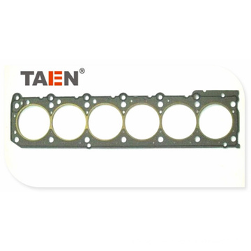 Benz M104 Head Gasket with Good Quality