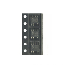 Off Line Switch 7SOIC  RoHS  LNK302DN