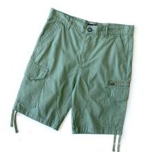Shorts de jogging d'été Shorts de musculation d'entraînement pour hommes