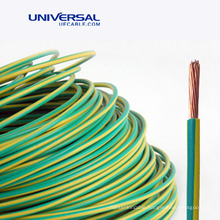 ISO 6722 FLRY Automotive wires