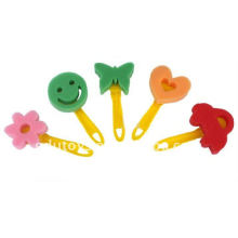 Classroom DIY Art and Craft Kit Promotional Toys