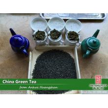 зеленый чай завод в Марокко, билета algerie, Нигер, Мали, Мавритании, Франции, Бельгии, России с команда высокой эффективности