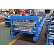PLC Control Australia Rollladen-Rollladen-Umformung
