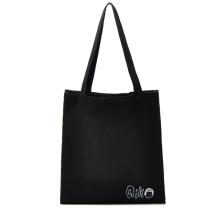 Custom printed tote bag canvas,blank canvas tote bag,plain canvas tote bags