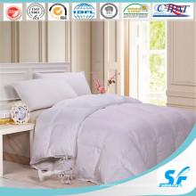 Натуральное здоровое шелковое одеяло шелковицы