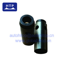 Oil pressure regulator valve plunger for Cummins 6bt 3918428