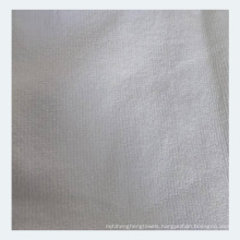 Custom 250GSM Sublimation Towel White Color, Warp Knitting White Microfiber Sports Face Towel