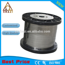 Industrial electric furnace wire FeCrAl alloy wire
