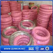Free Samples 16 Gauge Stainless Steel Wire