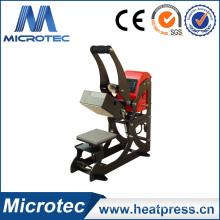 Direct Factory Digital Cap Transferpresse mit CE-Zulassung