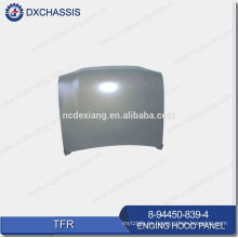 Genuino TFR PICKUP Motor Hood Panel 8-94450-839-4