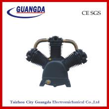 CE SGS 20 PS Luftkompressorkopf (W-3120)