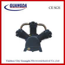 Tête de compresseur d'air de la CE SGS 20HP (W-3120)