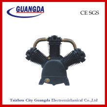 CE SGS 20HP Air Compressor Head (W-3120)