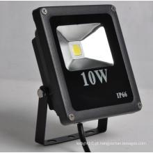 Alto lúmen controle remoto outdoor solar led flood lights outdoor