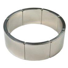 Starker Neodym-Magnet für Motor