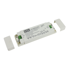 5 Years warranty CE CB approved Max 44W Isolated LED driver supply for LED tri-proof batten