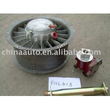 Diesel Motorteile Lüfter für Deutz f10l413