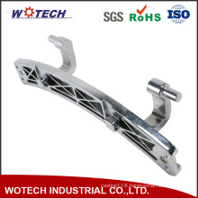 Die-Cast Parts of OEM Casting Process