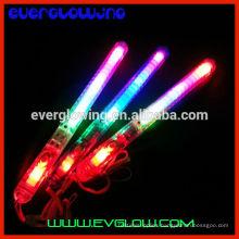 led light wand