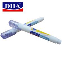 Fabricant de stylo de Correction Chine personnalisé stylo de Correction
