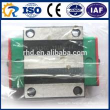 linear rail hiwin mgw15c hiwin linear guide mgw15