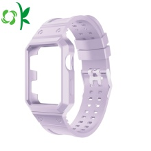 Fashion Watchband Silikonarmbandet Pretty Strap