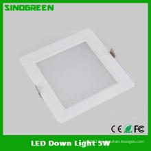 Hot High Quality SMD LED Down Light