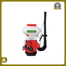 Instruments agricoles de pulvérisateur à molette à commande électrique 26L (TS-26M)