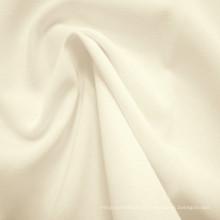 Viscose avec tissu en lycra Viscose Spandex pour la robe