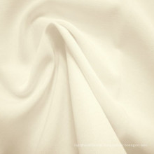 Viscose with Lycra Fabric Viscose Spandex Fabric for Dress