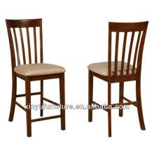 Club high bar stool chair XYH1011