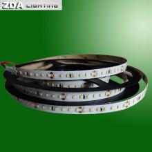85-90CRI 3014 Tira de luz LED flexible (140 LEDs / M)