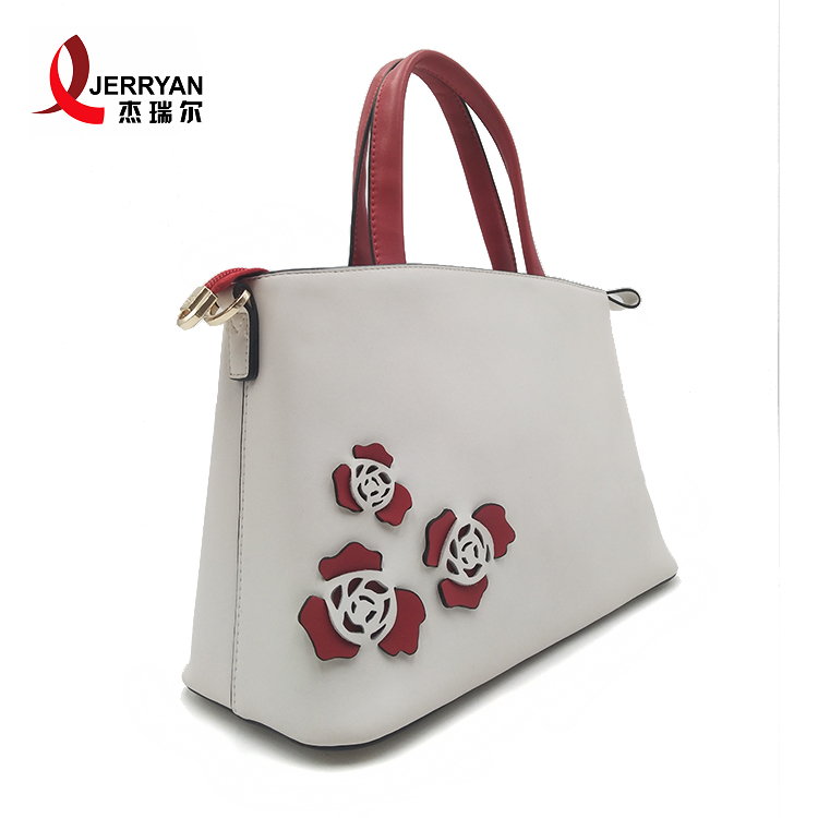 womens summer tote bags