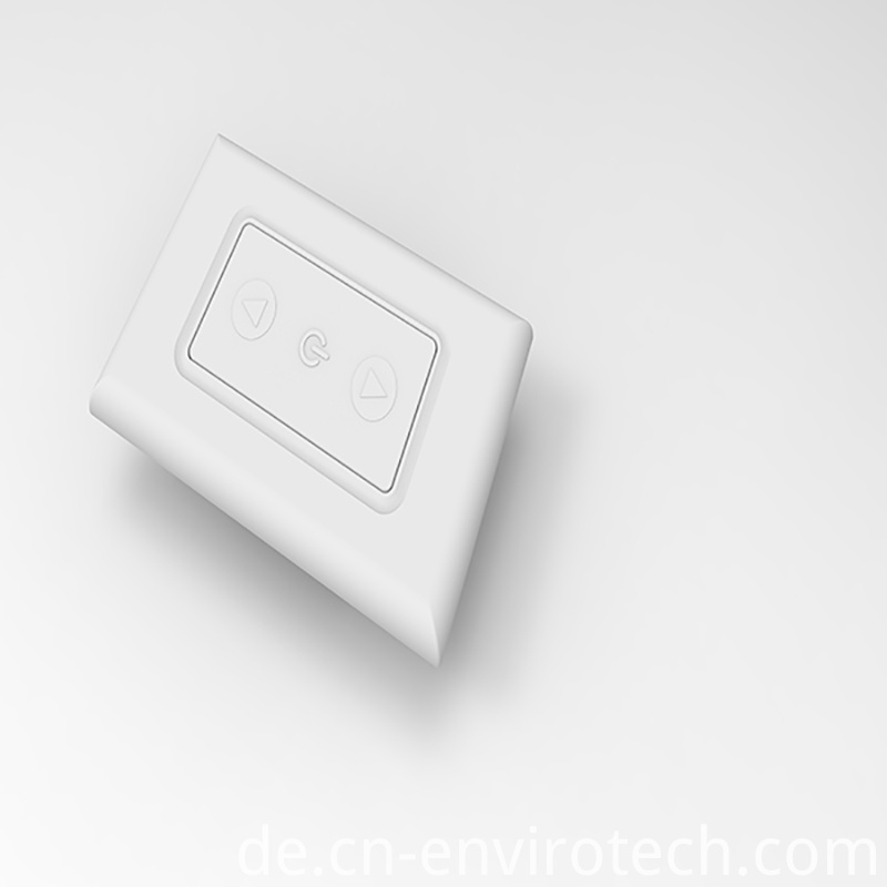 Wifi In Wall Light Switch