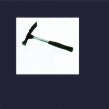 Tipo B Masson′s martillo (SD116-B)