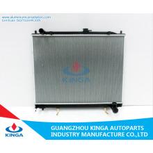 Gute Qualität Autokühler für Pajero V73'07 OEM: Mr968056