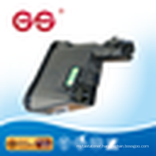 TK-1110 Toner Cartridge For Kyocera