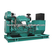 200kVA Factory Price Marine Diesel Genset with good quality