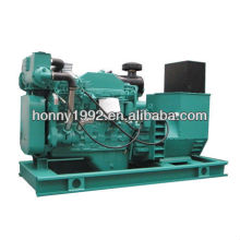 200kva marine emergency generator with best price