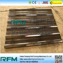 FX aluminum composite wall panel