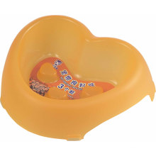 Dog Food Bowl P659 (pet products)