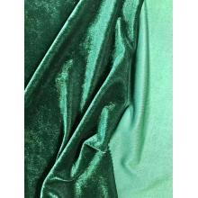 Sofá Cortina Muebles Prenda Tela de terciopelo