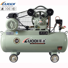 scuba diving portable air compressor prices