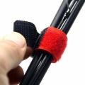 Boucle de crochet de fixation personnalisée sangles réglables avec boucle