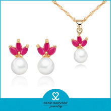 Bijoux en perles personnalisés Whosale Price