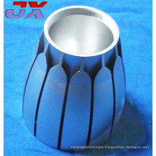 Chinese Manufacturer Wire EDM Parts and Rapid Prototypes