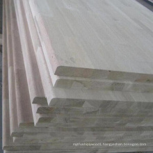 Oak Wood Finger Jointed Board
