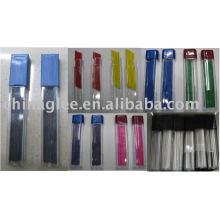 цветной карандаш свинца