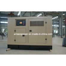 350GF(350KW)-Deutz Generator Set ( air cooled engine)